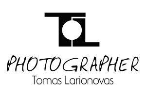 Fotostudija